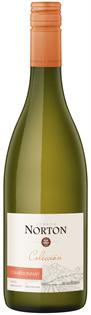 Bodega Norton Chardonnay Coleccion 2016 750ml